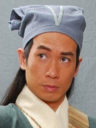File:In the Eye of the Beholder-Moses Chan.jpg