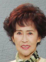 File:Off Pedder-Ng Kwun Lai.jpg