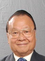 File:My Better Half-Chu Wai Tak.jpg