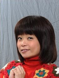 File:Don Juan DeMercado-Kitty Yuen.jpg