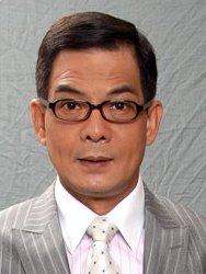 File:A Watchdog's Tale-Lee Kwok Lun.jpg