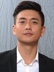 File:Don Juan DeMercado-Bosco Wong.jpg