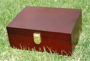 Austin Bortz Grave