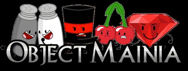 File:Object-Mainia-Logo-2.png
