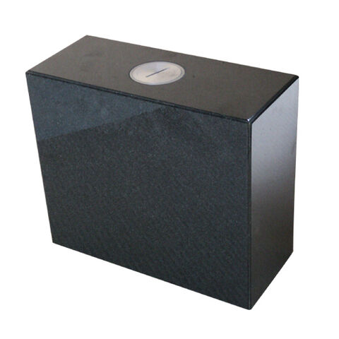 File:Single-Box-Urns.jpg