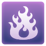 Passive Burn