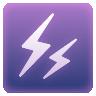 Passive Electrify