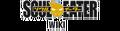 Soul Eater Wiki