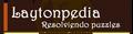 Laytonpedia