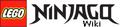 Wiki Ninjago