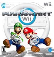 250px-Mario Kart Wii