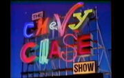 800px-Thechevychaseshow-titlecard