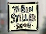 250px-Ben-Stiller-Show-titles