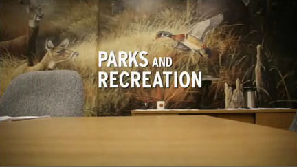 File:Parks and recreation title.jpg