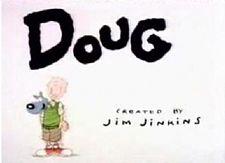 File:225px-Doug Cartoon Title Card.jpg