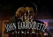 250px-JohnLarroquette