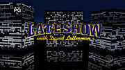 300px-Late Show with David Letterman-Logo