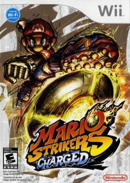 File:Mario Strikers Charged.jpg