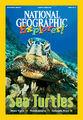 Thumbnail for version as of 13:30, September 19, 2011