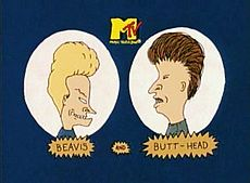 File:230px-Beavis and Butt-head.jpg