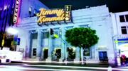 260px-Jimmy Kimmel Live
