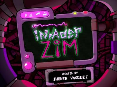 File:Invader Zim.png