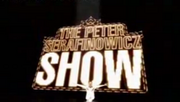 250px-The Peter Serafinowicz Show logo