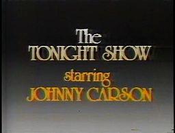 File:256px-Tonightshowtitlecard1980s.jpg