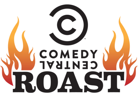File:Comedy Central Roast 2011.png