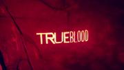 290px-True-blood-titles