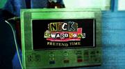 255px-Nick Swardson's Pretend Time title card