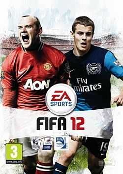 File:250px-FIFA 12 cover.jpg
