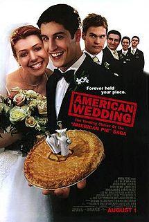 File:215px-American Wedding movie.jpg