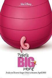 220px-Piglets big movie teaser