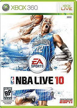 256px-Nbalive10 cover