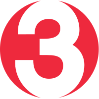 KTVK 1982-1986