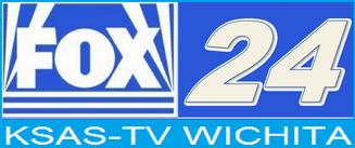 KSAS-TV 1993-1996