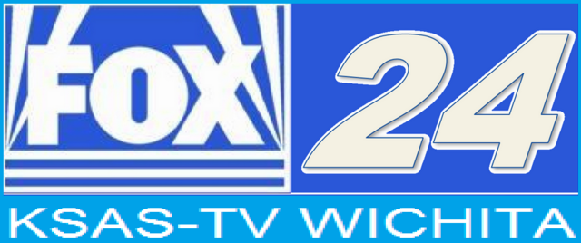 File:KSAS-TV 1993-1996.PNG