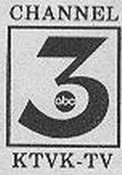 KTVK 1970-1972