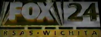 KSAS-TV 1996-1998