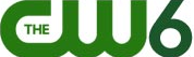 WSTQ-LP 2006-2008