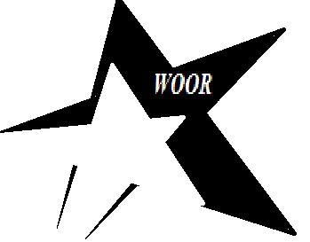File:WOOR Logo 1955.JPG