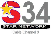 WUVL Logo 2005