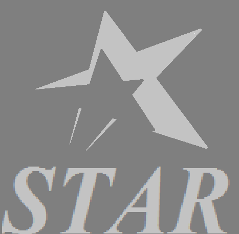 File:StarTV 1954-1964.PNG