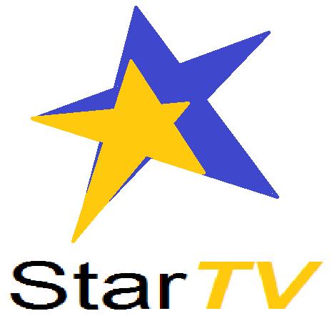 File:StarTV 1984-1991.PNG
