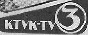 KTVK 1978-1980
