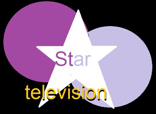 File:StarTV 1965-1971.PNG