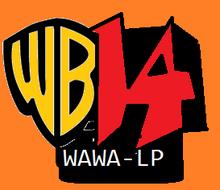 WSTQ-LP 1998-2001