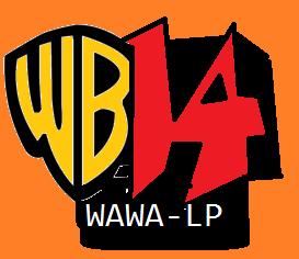 File:WSTQ-LP 1998-2001.PNG