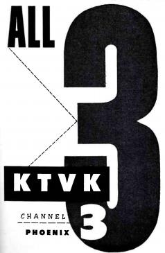 File:KTVK 1955-1962.PNG